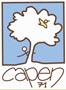 Logo CAPEN 71